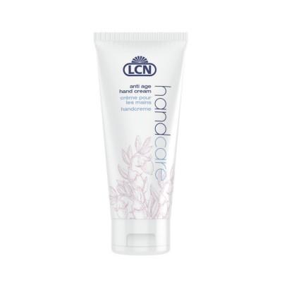 Lcn Hand Care Anti Age Crema Mani