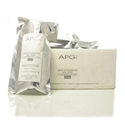 Apg Tech Verband Hi Performance Lipo Tonic 12 M