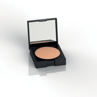 Decoderm Easy Touchcompact Cream Stiftung Col. 02