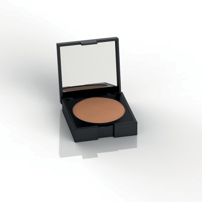 Decoderm Easy Touchcompact Cream Stiftung Col. 04
