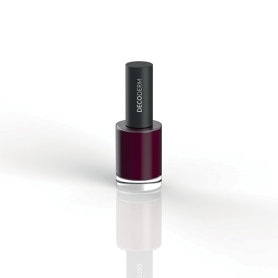 Decoderm Color Nails Emaille Col. 05